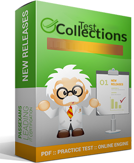 TestCollections - Your Destination for 100 Success in Exams