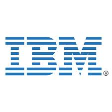 IBM vendor